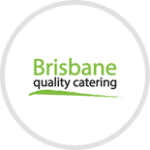 Brisbane Quality Catering