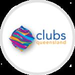 Club Qld