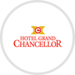 Hotel Grand Chancelor