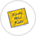 Kindy Patch Kids