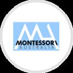 Montessor