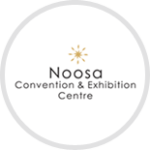 Noosa Convention Center