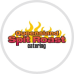 Queensland Spit Roast