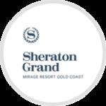 Sheraton Grand
