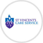St Vincents Care Service